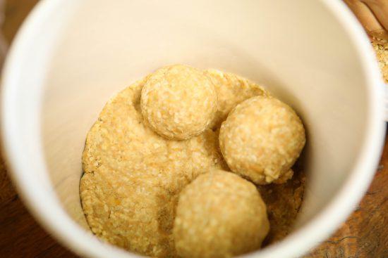 味噌の作り方|手作り味噌キット