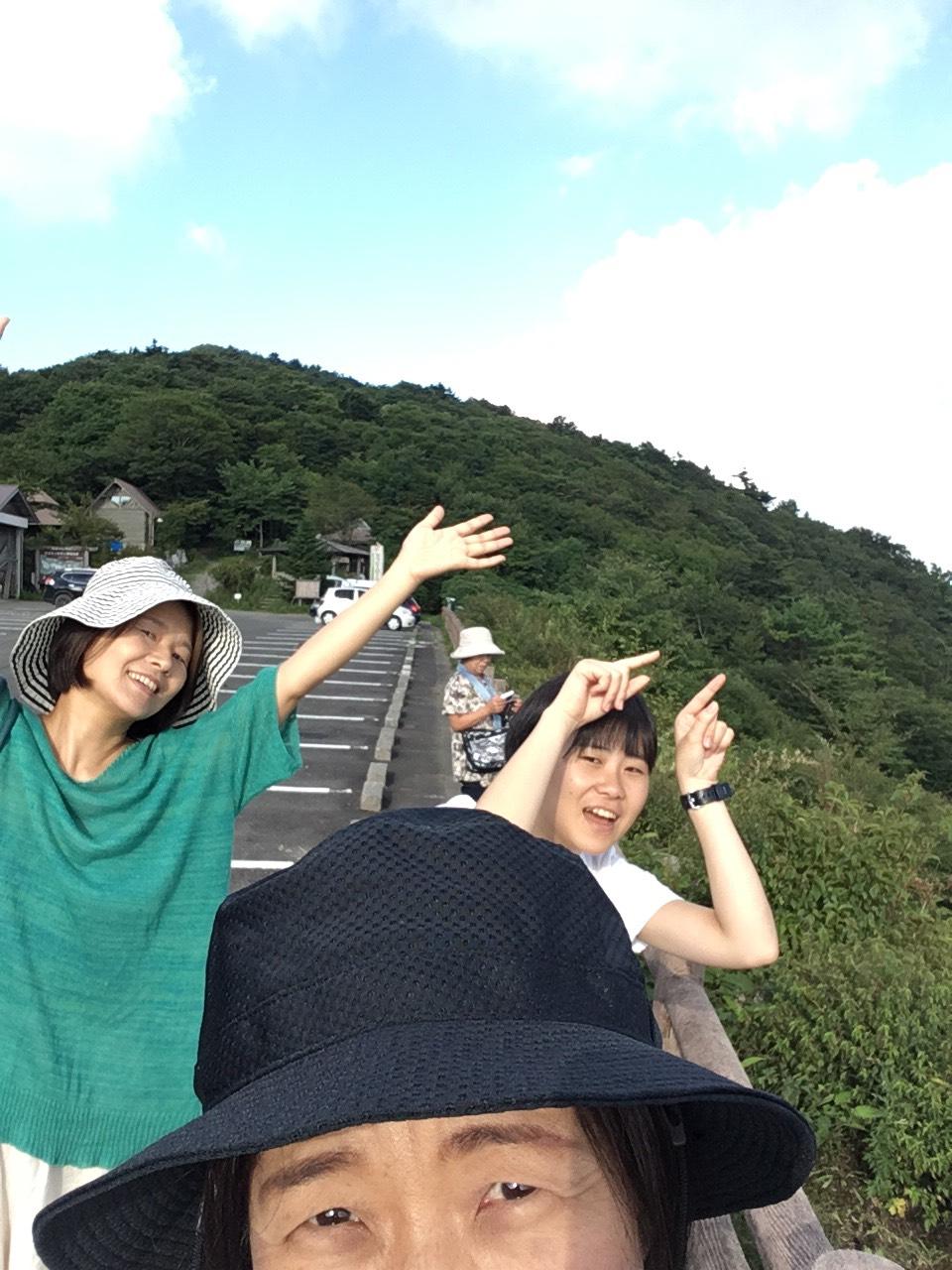 夏休み終わりました!米糀、仕込んでます!